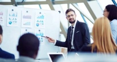 فرصة عمل في بلجيكا: مدير مشتريات استراتيجية لدى شركة P&G
