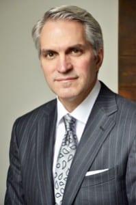 David P. Matthews