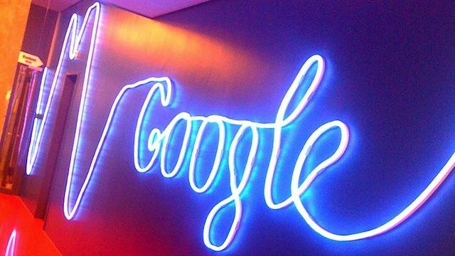 Google+ adds Communities