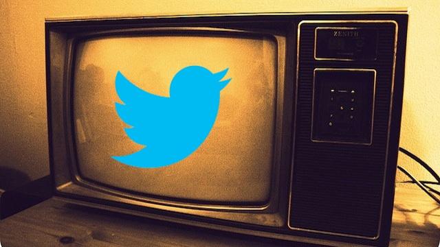 twitter-trending-tv-mobile