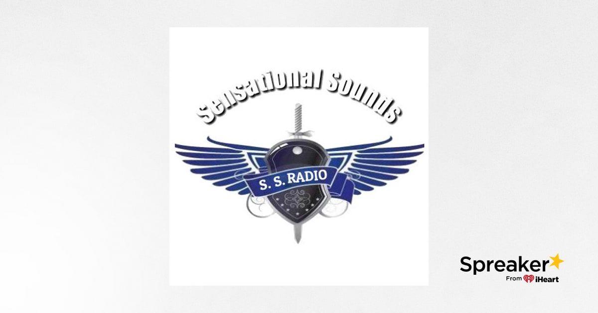 Sensational Sounds Radio