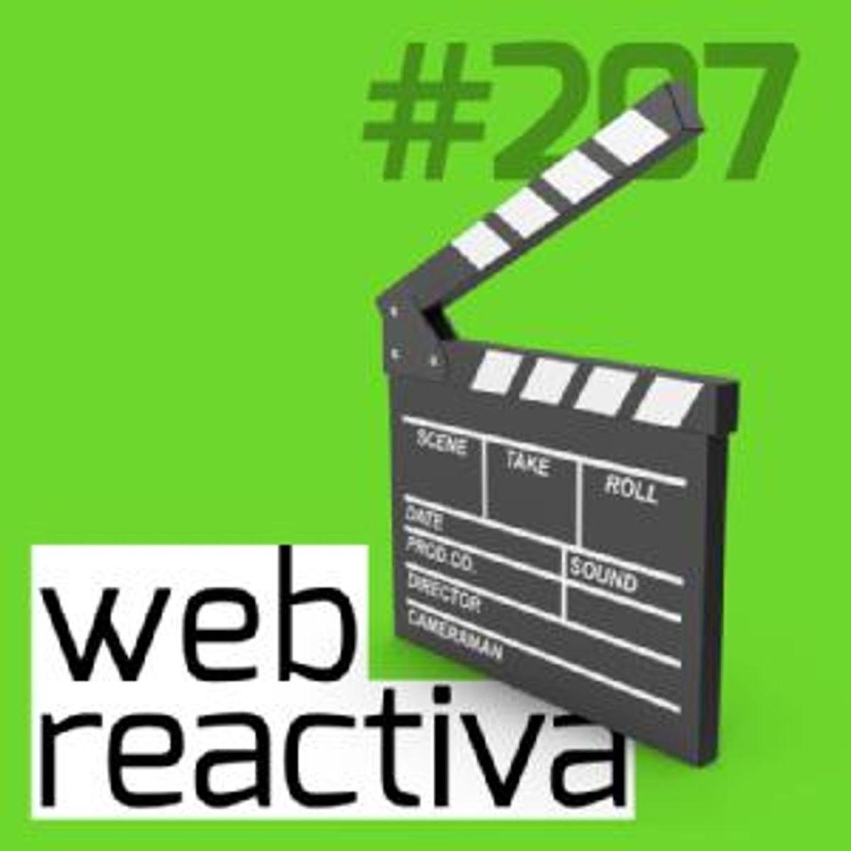 WR 207: Cómo hacer un live coding de éxito aunque seas programador