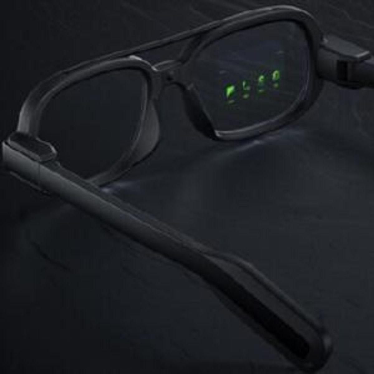 Mexico cumple años, Gearbest cierra y Xiaomi saca unos lentes de perlas
