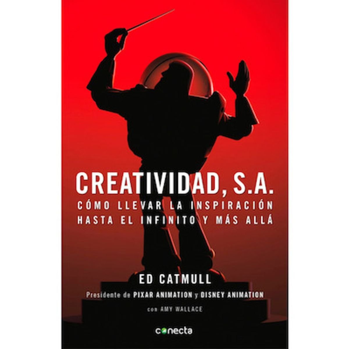 2×01 UMDL Creatividad SA