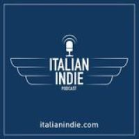 Italian Indie Podcast