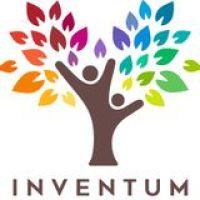 Inventum: educazione e genitori