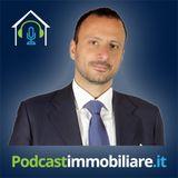 Business Immobiliare