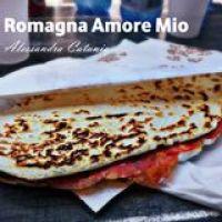 Romagna amore mio
