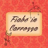 Fiabe in Carrozza