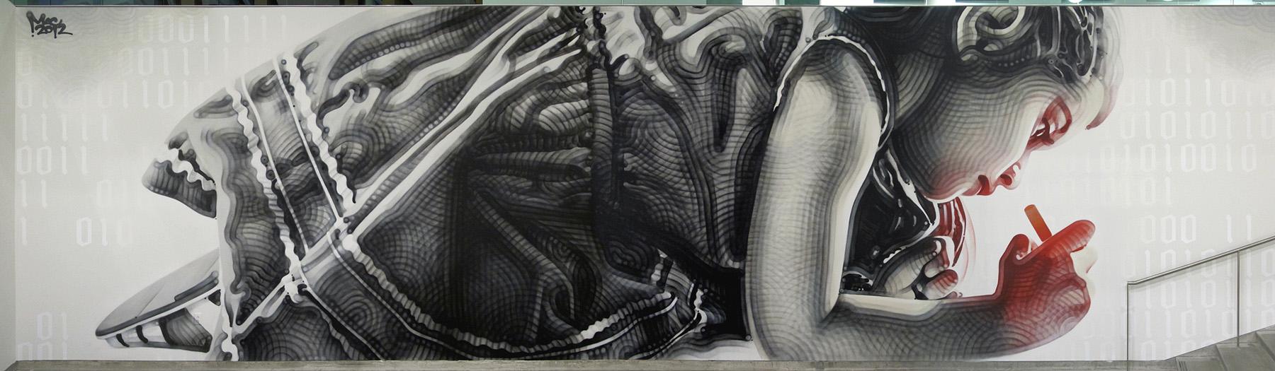 https://i1.wp.com/d3zr9vspdnjxi.cloudfront.net/artistInfo/elmacnet/original/995.jpg