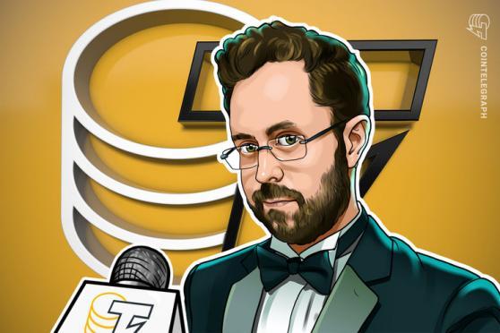 Las reglas básicas para Bitcoin y la corrección de Dustin D. Trammell para Satoshi Nakamoto
