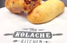 25 Upscale Kolache Kitchen That Will Showcase Your Home