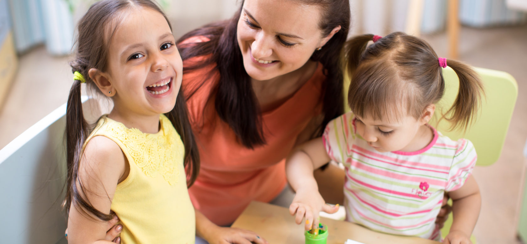 5 Worthwhile Activities Parents Should Hire A Babysitter