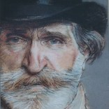Happy 200th, Giuseppe Verdi | Chicago Public Library