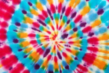 「tie dye」の画像検索結果