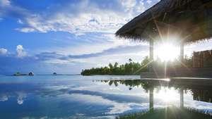 Maldives Highlights