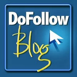 Good Effect of Concise Sigs for Blogs Good Effect of Concise Sigs for Blogs do follow Blogging