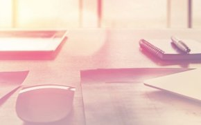 Our Top 5 Graphic Design Tips for Small Businesses