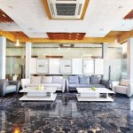Palatial Private Home In India By Creative Design And Management Interior Design Magazine