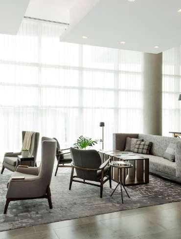 Interior Design Melbourne Fl Psoriasisgurucom