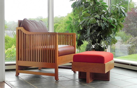 Furniture Outdoor Trade Shows