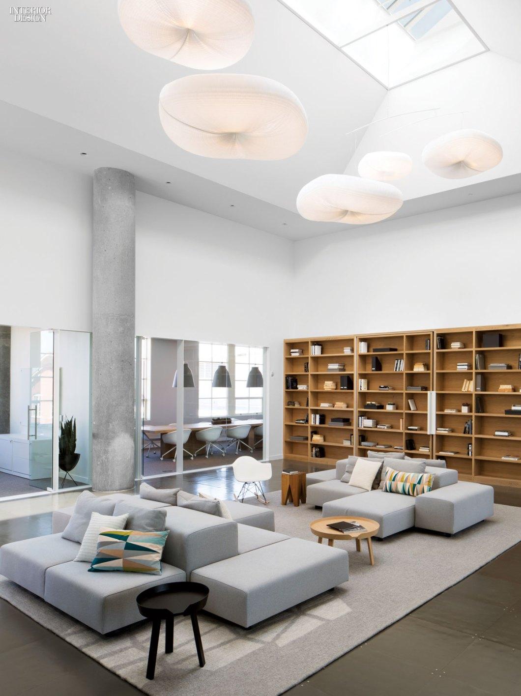 Interior design agency san francisco for Design agency san francisco