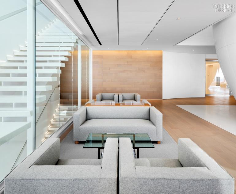 Kitchen And Bath Design Nyc