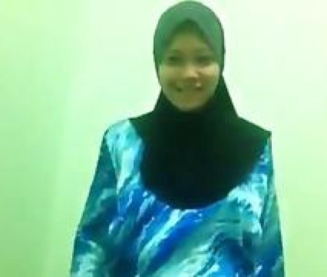 Malaysian Malaysian