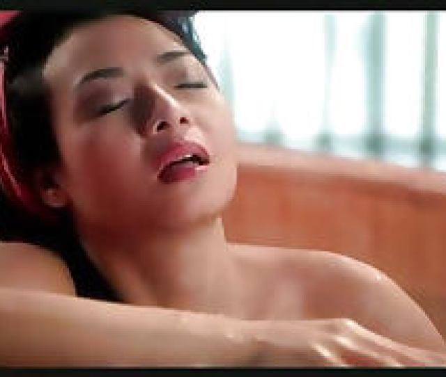 Free Chinese Porn Tube