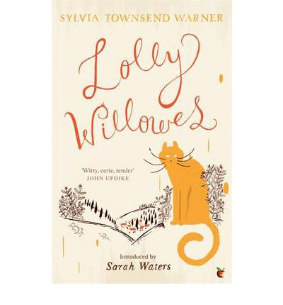 Image result for lolly willowes