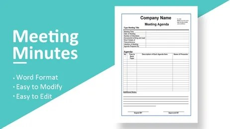 Explore the wide variety of free agenda templates, including the classic meeting agenda template in word and the flexible agenda in excel. Wps Template Free Download Writer Presentation Spreadsheet Templates