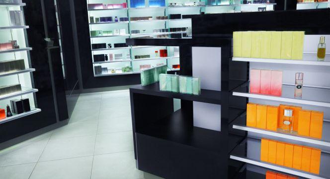 Cómo organizar mi tienda para mejorar las ventas