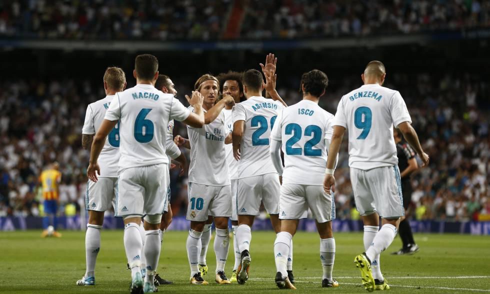 """El Real Madrid amplía negocio: """"Ahora también somos una empresa de contenidos"""""""