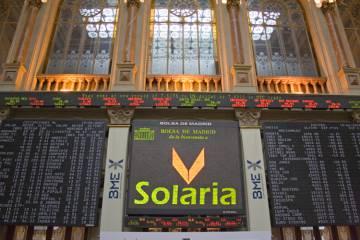 Dónde invertir según los 'Goya' de la Bolsa