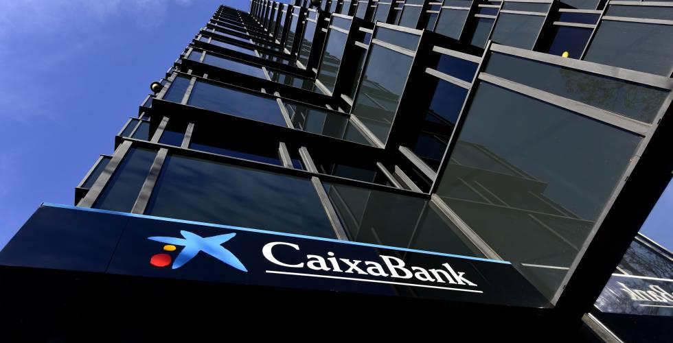 CaixaBank recompra el 51% de Servihabitat y le costará 200 millones de beneficio