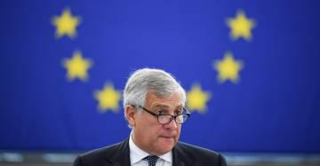 La Eurocámara aprueba la directiva sobre copyright frente a Google y Facebook