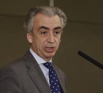 Miguel Ferre se incorpora a Kreab, al frente del área de Financial Policy
