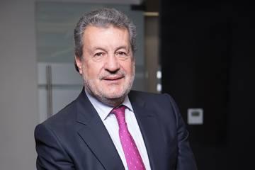 Marcos Martínez Gavica