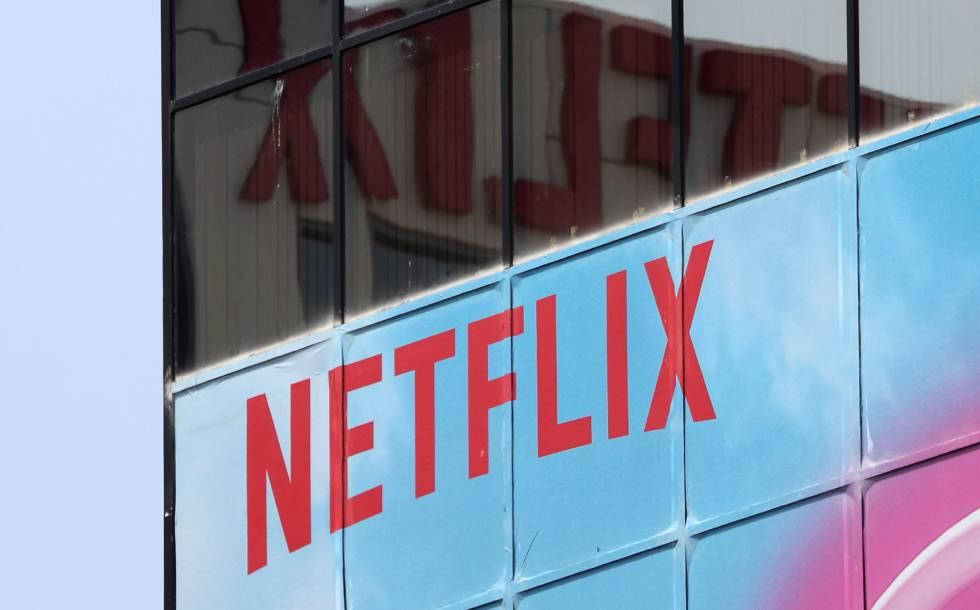 Las plataformas como Netflix o HBO ya tienen 6 millones de contratos en España
