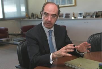 Pedro Mielgo
