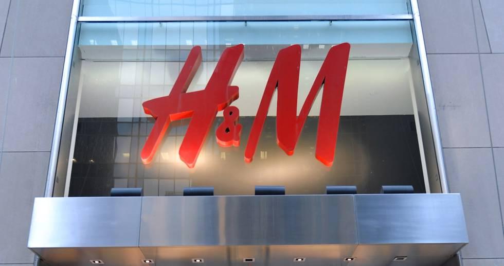 H&M España pidió un crédito a BBVA para pagar a la matriz un dividendo de 70 millones