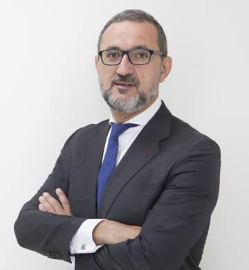 Juan Virgilio Márquez