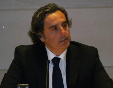 Miguel Ángel Martínez-Aroca