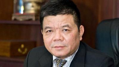 picb6d04e3cbe995d5a912afb895c48ca1b - Con trai Trần Bắc Hà rửa tiền 10,4 triệu USD qua Lào thế nào?