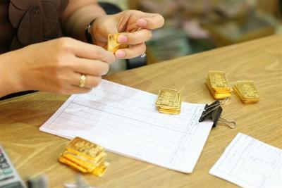 picdfb794908d838c549ac79f42ae54dd55 - Vàng tăng mạnh, ngưỡng 48 triệu đồng/lượng