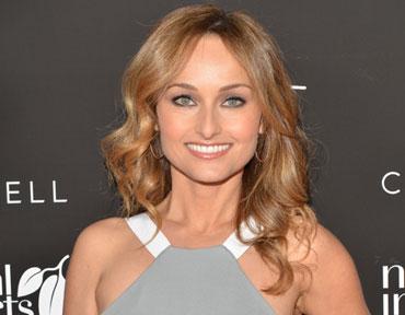 Giada De Laurentiis Shares Her Best Beauty Advice Hair