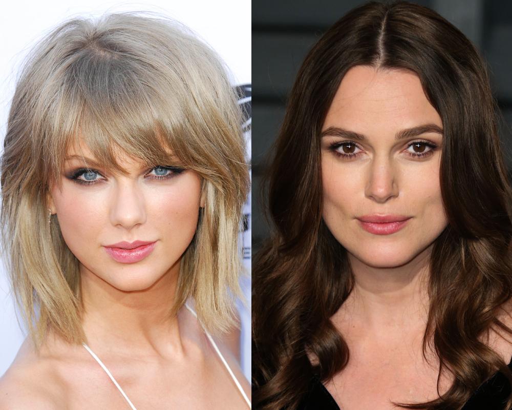The Worst Celebrity Beauty Advice Anti Aging Skin Care