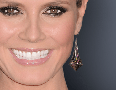 Best Veneers For My Face Shape Smile Makeover Smile