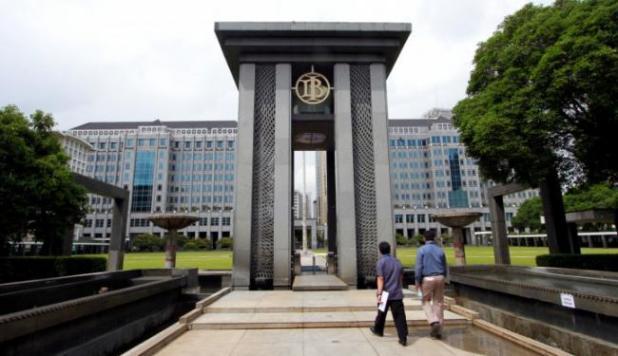 Simak! ini Posisi Investasi Internasional Indonesia di ...