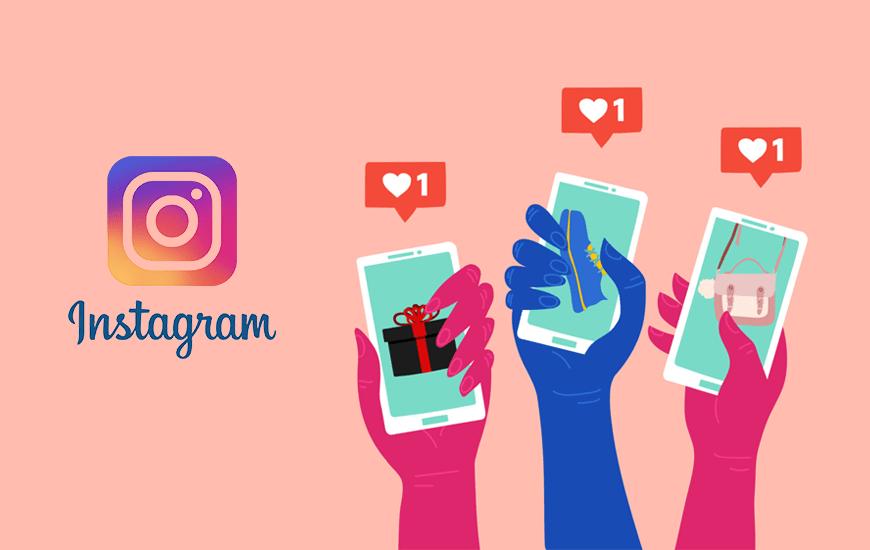 Image result for instagram engagement\
